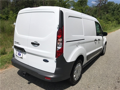 2017 Transit Connect, Cargo Van #178023 - photo 25