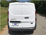 2017 Transit Connect, Cargo Van #178023 - photo 26