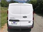 2017 Transit Connect, Cargo Van #178023 - photo 9