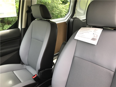 2017 Transit Connect Cargo Van #178031 - photo 15