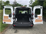 2017 Transit Connect Cargo Van #178031 - photo 2