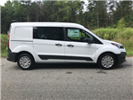 2017 Transit Connect Cargo Van #178031 - photo 5