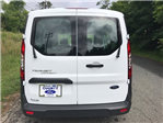 2017 Transit Connect Cargo Van #178031 - photo 7