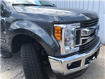 2017 F-250 Crew Cab 4x4 Pickup #178040 - photo 5