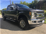 2017 F-250 Crew Cab 4x4 Pickup #178040 - photo 4