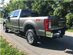 2017 F-250 Crew Cab 4x4 Pickup #178040 - photo 2