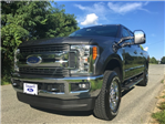 2017 F-250 Crew Cab 4x4 Pickup #178040 - photo 1