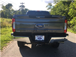 2017 F-250 Crew Cab 4x4 Pickup #178040 - photo 10