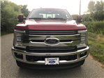 2017 F-250 Crew Cab 4x4 Pickup #178047 - photo 11