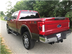 2017 F-250 Crew Cab 4x4 Pickup #178047 - photo 2