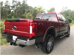 2017 F-250 Crew Cab 4x4 Pickup #178047 - photo 4