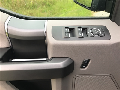 2017 F-150 Super Cab Pickup #178066 - photo 11