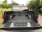 2017 F-150 Super Cab Pickup #178066 - photo 14