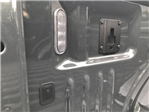 2017 F-150 Super Cab Pickup #178066 - photo 16