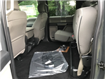 2017 F-150 Super Cab Pickup #178066 - photo 20