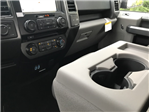 2017 F-150 Super Cab Pickup #178066 - photo 21
