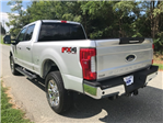 2017 F-250 Crew Cab 4x4, Pickup #178089 - photo 4