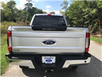 2017 F-250 Crew Cab 4x4, Pickup #178089 - photo 10