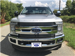 2017 F-250 Crew Cab 4x4, Pickup #178089 - photo 11