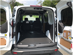 2017 Transit Connect Cargo Van #178120 - photo 22