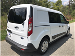 2017 Transit Connect Cargo Van #178120 - photo 27
