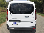 2017 Transit Connect Cargo Van #178120 - photo 28