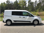 2017 Transit Connect Cargo Van #178120 - photo 6