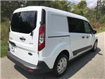 2017 Transit Connect Cargo Van #178120 - photo 7