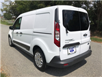 2017 Transit Connect Cargo Van #178120 - photo 9