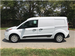 2017 Transit Connect Cargo Van #178120 - photo 10
