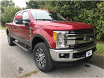 2017 F-250 Crew Cab 4x4 Pickup #178123 - photo 3
