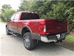 2017 F-250 Crew Cab 4x4 Pickup #178123 - photo 2
