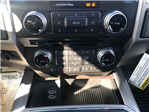 2017 F-250 Crew Cab 4x4 Pickup #178208 - photo 18