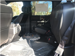 2017 F-250 Crew Cab 4x4 Pickup #178208 - photo 22
