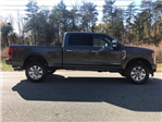 2017 F-250 Crew Cab 4x4 Pickup #178208 - photo 26