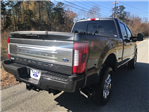 2017 F-250 Crew Cab 4x4 Pickup #178208 - photo 27