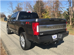 2017 F-250 Crew Cab 4x4 Pickup #178208 - photo 29