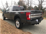 2017 F-250 Crew Cab 4x4 Pickup #178208 - photo 2