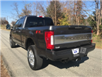 2017 F-250 Crew Cab 4x4 Pickup #178208 - photo 7