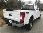 2017 F-250 Crew Cab 4x4 Pickup #178231 - photo 23