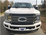 2017 F-250 Crew Cab 4x4, Pickup #178240 - photo 12