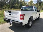 2018 F-150 Regular Cab 4x2,  Pickup #188142 - photo 20