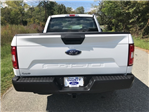 2018 F-150 Regular Cab 4x2,  Pickup #188142 - photo 6