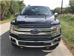 2018 F-150 Crew Cab 4x4 Pickup #188147 - photo 30