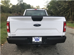 2018 F-150 Super Cab 4x4 Pickup #188161 - photo 24