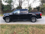 2018 F-150 Crew Cab 4x4 Pickup #188180 - photo 10