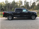 2018 F-150 Crew Cab 4x4 Pickup #188180 - photo 7