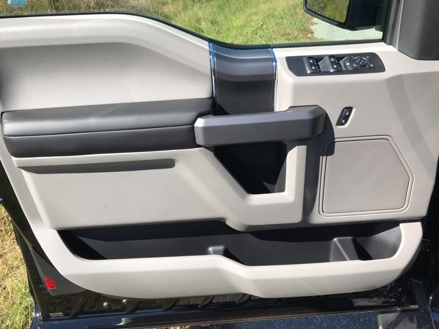 2018 F-150 Super Cab 4x4 Pickup #188195 - photo 13