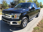 2018 F-150 Super Cab 4x4,  Pickup #188195 - photo 10