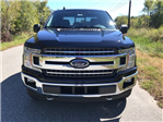 2018 F-150 Super Cab 4x4 Pickup #188195 - photo 11